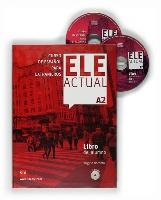 ELE ACTUAL A2. Alumno digital