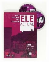 ELE ACTUAL B1. Alumno digital
