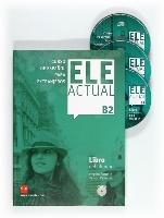 ELE ACTUAL B2. Alumno digital