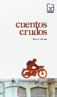 Cuentos crudos (eBook-ePub)