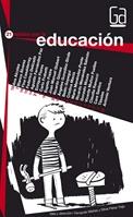 21 relatos por la educación