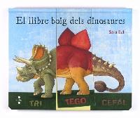 El llibre boig dels dinosaures