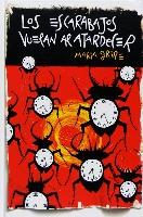 Los escarabajos vuelan al atardecer (eBook-ePub)