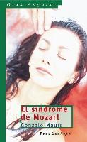 El síndrome de Mozart (eBook-ePub)