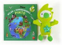 Atlas de curiosidades de Pinto