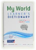 My World Learner