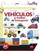 Vehículos y medios de transporte