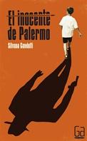 El inocente de Palermo