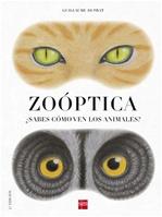 Zoóptica