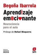 Aprendizaje emocionante (ebook - epub)