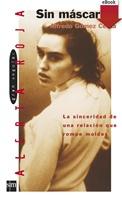 Sin máscara (eBook-ePub)