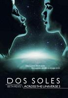 Dos soles (eBook-ePub)