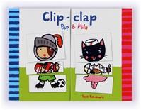 Clip-clap