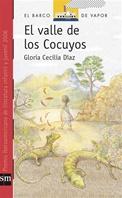 El Valle de los Cocuyos [Plan Lector Juvenil] Ebook