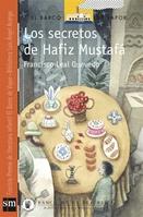 Los Secretos de Hafiz Mustafá [Plan Lector Infantil] Ebook