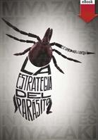 La estrategia del parásito (eBook-ePub)