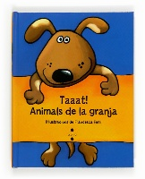 Taaat! Animals de la granja