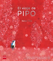 El viaje de Pipo