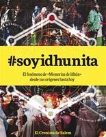 #soyidhunita: el fenómeno de Memorias de Idhún desde sus origenes hasta hoy