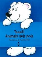 Taaat! Animals dels pols