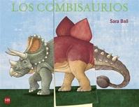Los combisaurios