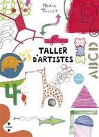 Taller d
