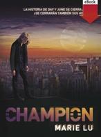 Champion (eBook-ePub)
