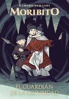 El guardián de la oscuridad