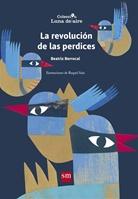 La revolución de las perdices