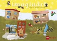 Imaginari