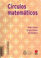 Círculos matemáticos (eBook)