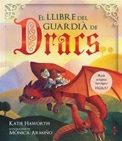 El llibre del guardià de dracs