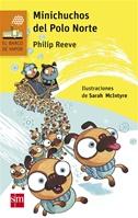 Minichuchos del Polo Norte
