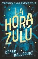 La hora zulú