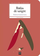 Bodas de sangre (eBook-ePub)