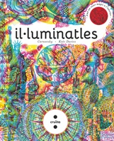 Il·luminatles