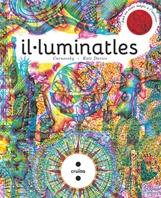 Il·luminatles