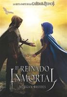 El reinado inmortal