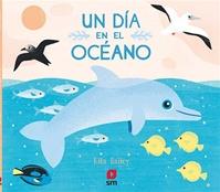 Un día en el océano