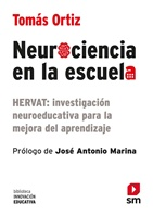 Neurociencia en la escuela (eBook-ePub)