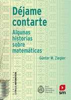 Déjame contarte (eBook-ePub)