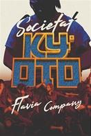 Societat Kyoto