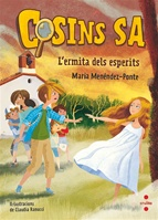Cosins, SA 3 - L