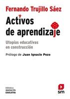Activos de aprendizaje (eBook-ePub)