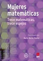 Mujeres matemáticas (eBook-ePub)
