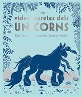 Les vides secretes dels unicorns