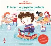 C-TSE.3 -El Marc i el projecte perfecte