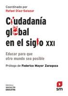 Ciudadanía global en el siglo XXI (eBook-ePub)