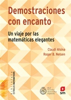 Demostraciones con encanto (eBook-ePub)