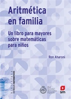 Aritmética en familia (eBook-ePub)